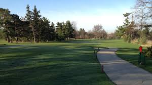 Wildfire Golf Club Ontario Canada by Toronto U0027s 5 Golf Courses Tee Off For The Season On Thursday