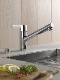 dornbracht kitchen faucets pull out kitchen kitchen fitting dornbracht