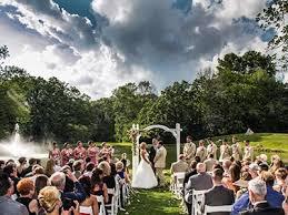 naperville wedding venues west chicago suburbs wedding venues naperville weddings oak brook il