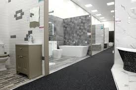 easy bathrooms u0026 tiles birstall bately store clearance counter
