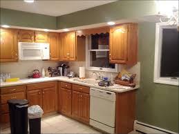 kitchen marvelous cherry storage furniture kitchen paint colors