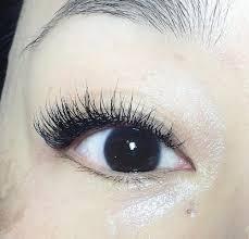 integrity lash eyelash extensions 121 photos u0026 324 reviews