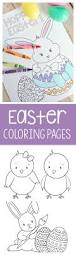 lent coloring pages for kids design kids design kids