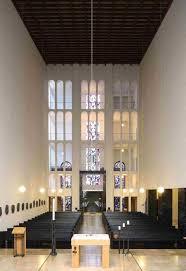 design studium nrw 44 besten domenikus böhm bilder auf expressionismus