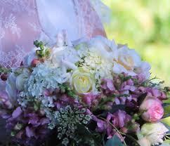 wedding flowers questionnaire 100 wedding flowers questionnaire flower divas wedding and