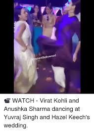 Purple Wedding Meme - 25 best memes about virat kohli virat kohli memes
