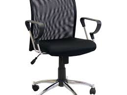office chair wonderful back mesh office chair fabric seat
