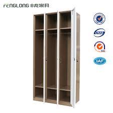 bedroom wardrobe locker design bedroom wardrobe locker design