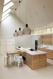 luminaires cuisines luminaire cuisine plus de confort dans votre espace 34 idées