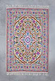 Rugs 3x5 Best 25 Affordable Area Rugs Ideas On Pinterest Living Room
