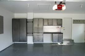 custom garage cabinets chicago custom garage cabinets modern granny flat or shed chicago by