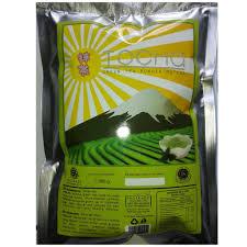 Teh Matcha tocha green tea powder matcha tocha kemasan industrial elevenia