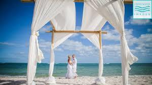 key west weddings key west wedding venues sheraton suites key west