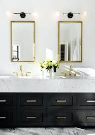 Bathroom Mirror Hinges Bathroom Mirror Hinges Medicine Cabinets Glamorous Cabinet Pivot