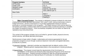 Resume For Pharmacy Students Outdoor Activity Camp Essay Spanish Civil War Essay Titles Free