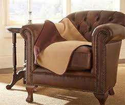 Waterproof Sofa Cover by Waterproof Furniture Covers U2013 Vital Home Store Online