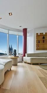 Schlafzimmer Holzboden 33 Besten Parkett Im Wohnzimmer Bilder Auf Pinterest Parkett