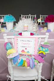 Cupcake Decorating Party Best 25 Cupcake Party Ideas On Pinterest Cupcake Party Favors