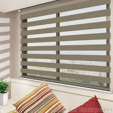 Window Blind Stop - taiwan roller blind roller shade day and night zebra blind