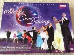 step class dvd strictly come the live tour 2010 step by step