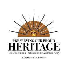 preserving our proud heritage the customs and traditions of the