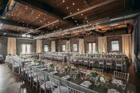 best wedding venues in maryland 207 best maryland wedding venues images on wedding