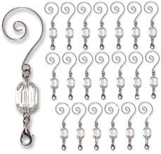 52 best ornament hooks images on ornament hooks iron