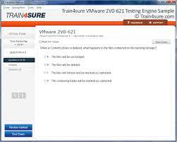 real microsoft mcsa windows server 2012 exam questions u0026 answers