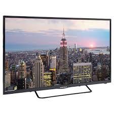 hisense 50 inch smart tv target black friday emerson 50 led tv target