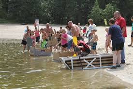 oak lake family campground indiana campground rv park cabin