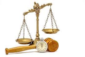 cour de cassation chambre criminelle cour de cassation chambre criminelle 12 victimes de harc232lement