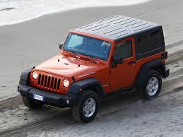 red jeep 2 door jeep wrangler 2012 pictures information u0026 specs