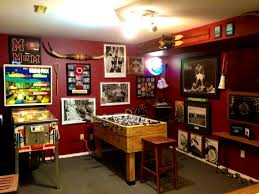 bedroom glamorous decoration antique decorating small game room