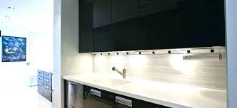 under cabinet electrical outlet strips under cabinet electrical outlets plugmold under cabinet electrical