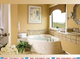 Small Bathroom Design Ideas 2012 by Bathroom Design Ideas 2012 Gurdjieffouspensky Com