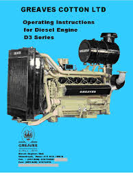 manual d3 engine 30 08 08 internal combustion engine diesel engine