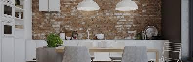 kitchen cabinet accessories granite countertop kitchen cabinet accessories samsung electric