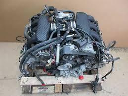 porsche boxster 2 5 engine 99 boxster rwd porsche 986 complete engine 2 5 motor m96 20 m96 20