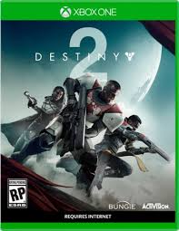 black friday xbox one game deals best buy destiny 2 xbox one best buy