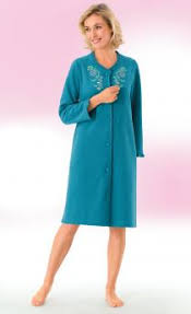 afibel robe de chambre afibel fr 2ème démarque craquez pour les mini prix milled
