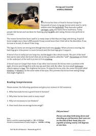 lesson plan wilson language training for reading comprehension wrs