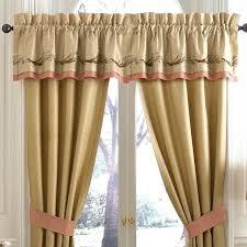 Croscill Curtains Discontinued Croscill Curtains Bath Bmhmarkets Club