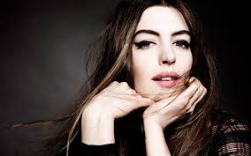 anne hathaway widescreen wallpapers anne hathaway 2015 wallpapers hd wallpapers