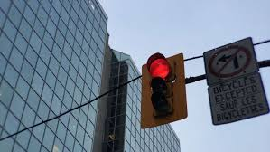 fine for running a red light red light camera fines could net ottawa 500k from outside ontario