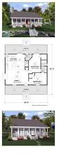 Cool House Plan by 16 Best Split Level House Plans Images On Pinterest Cool House