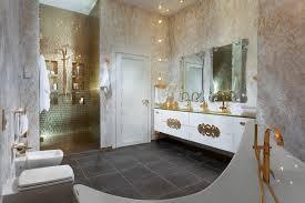 Bathroom Basin Ideas Bathroom Design Bathroom Beige Wooden Small Wall Mounted