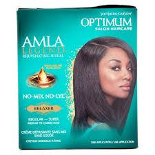 alma legend hair does it really work softsheen carson optimum salon haircare amla legend rejuvenating