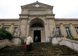 bureau aide juridictionnelle versailles tribunal de grande instance de versailles bureau d aide