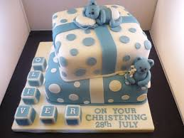 our cakes bespoke cakes of colchester premium hand crafted