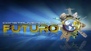 Int by Int Construyendo El Futuro Promo Mexico 2013 Hd Youtube